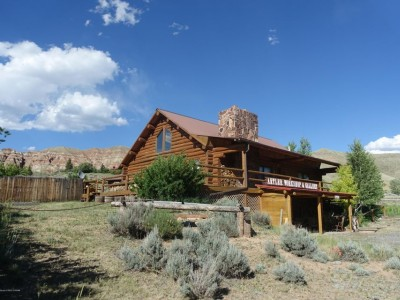 1404 Warm Springs Dr Image