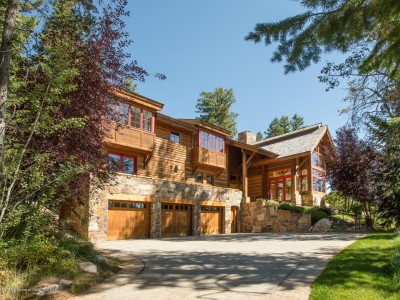 Granite Ridge Home Image