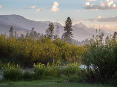 5555 W Cutthroat Trout Road Image