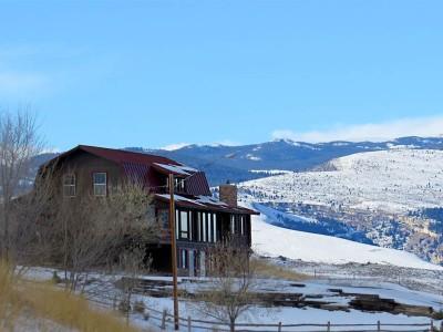 145 Overlook Terrace Image