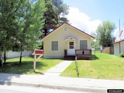 381 Cascade Street Image