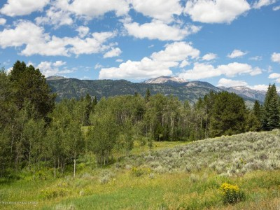 6 acres in Crescent H Ranch Image