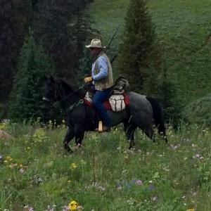 Horse Back Riding (1024x1024) (2)