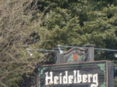 Heidelberg Apartments & Cabins Image
