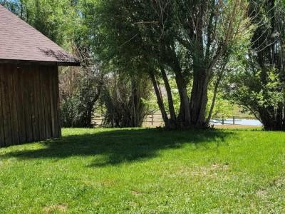 26 Gulch Creek Lander Residential
