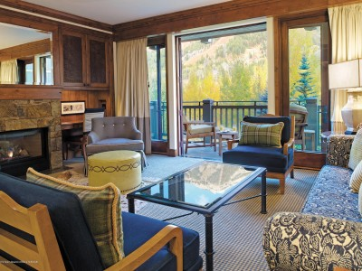 7680  GRANITE LOOP RD Teton Village Residential