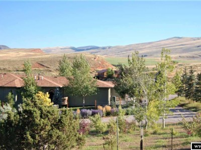 4 Timberline Trail Lander Residential