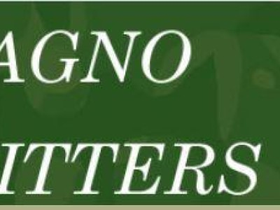 Castagno Outfitters Moran Commercial